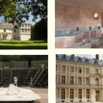 Deux jours pour visiter la face cachée de Versailles!