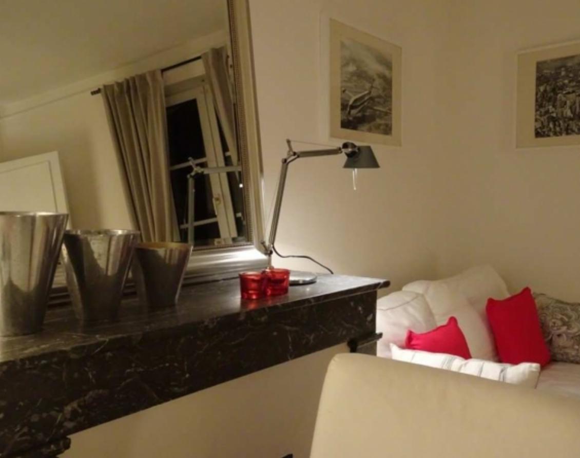 Avantages de la location meubleé