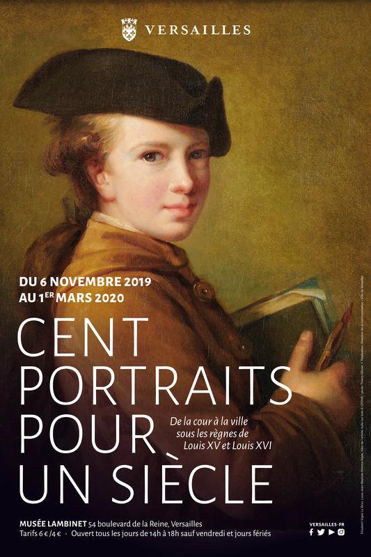 Expériences gustative, visuelle et théâtrale au Musée Lambinet